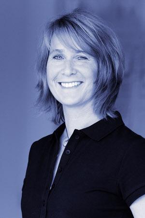 Bianka Glassmacher (Zahntechnikerin)
