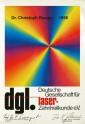 Deutsche Gesellschaft für Laserzahnheilkunde (DGL)- Mitgliedsbescheinigung
