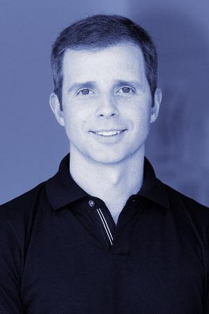 Dieter Zimmermann (Zahntechnikermeister)
