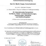 Zahnarzt-Korschenbroich-Hoppe-Dental-39-Symposium-MKG-02-2020