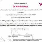 Zahnarzt-Korschenbroich-Hoppe-Dental-BTI-implantologische-Konzepte-01-2020