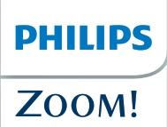 ZOOM Bleaching in der Zahnarztpraxis Korschenbroich Dr. Hoppe Dr. Boeger mit der Philips Zoom-Technologie